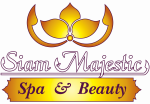 Siam Majestic